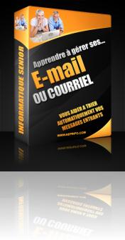 box-senior-email