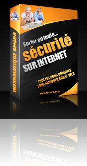 box-senior-securite