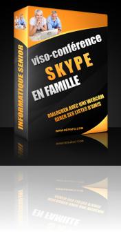 box-senior-skype-msn