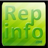 Institut Réponses InformatiqueS (repinfo) aide informatique Marseille, Formation informatique Marseille, dépannage ordinateur PC à domicile Marseille 13001 13002 13003 13004 13005 13006 13007 13008 13009 13010 13011 13012 13013 13014 13015 13016