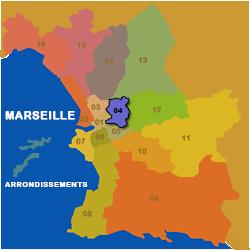 Formation informatique Marseille 13004, Aide informatique 13004, Assistance PC 13004